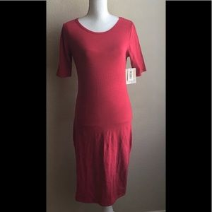 LuLaRoe Dresses - NWT | LulaRoe Julia Dress